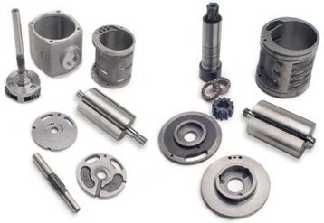 Starter Parts Repair Kits
